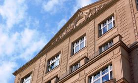 wuenschmannshof1