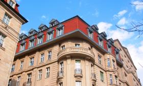 wuenschmannshof2